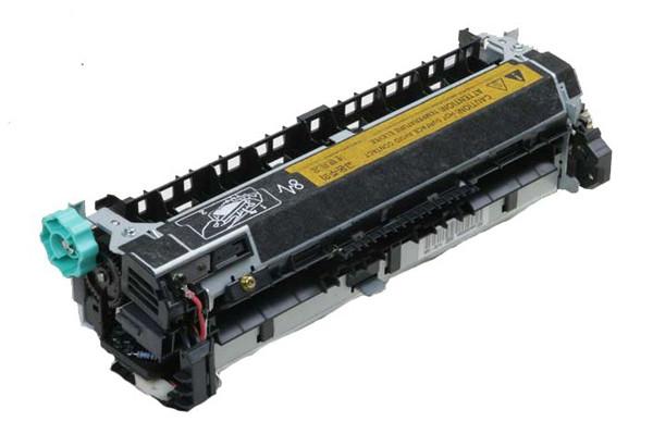 fusor-impresora